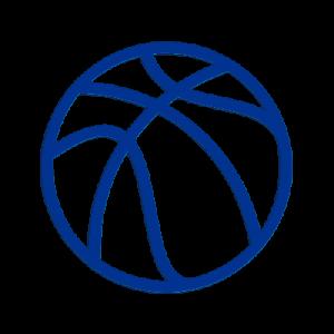 Cercul de Baschet
